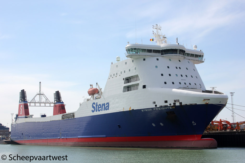 http://www.scheepvaartwest.be/CMS/images/sw/Carriers%20Ro-Ro%20Ferry/N-S/Stena_Freighter_01.jpg