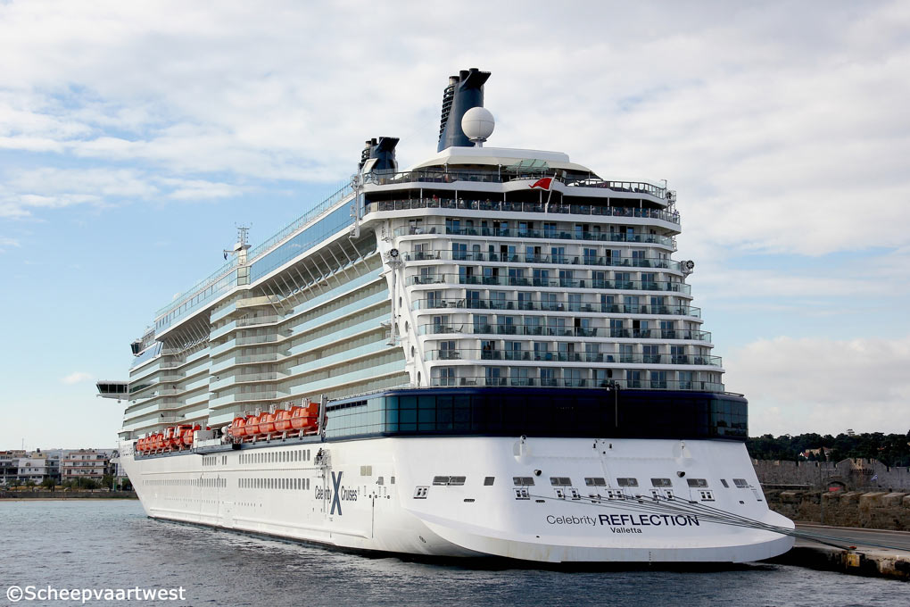 CRUISEREWARDS.COM | Celebrity Cruises - Celebrity ...