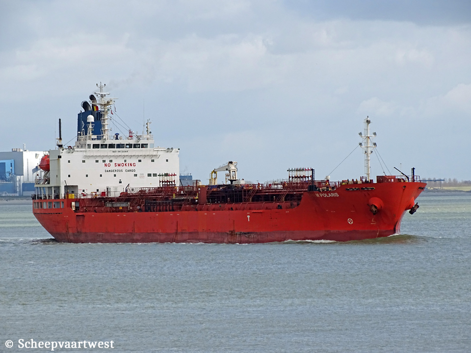 Chem Polaris IMO 9416044 01