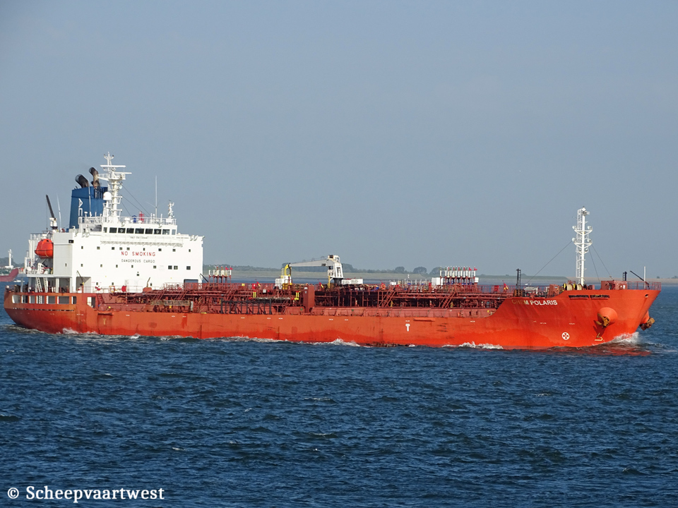 Chem Polaris IMO 9416044 03